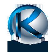 Rezeki Apps ®
