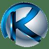 rezeki apps official bisnis online