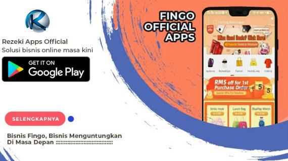 Bisnis Fingo Indonesia, Pilihan Bisnis Menguntungkan Di Masa Depan