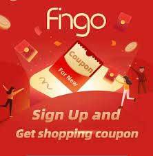 Daftar Fingo Shop Login Bisnis Fingo, fingo download, fingo apps, usaha fingo, fingo shop, aplikasi fingo, fingo apk, fingo, fingo indonesia, fingo malaysia