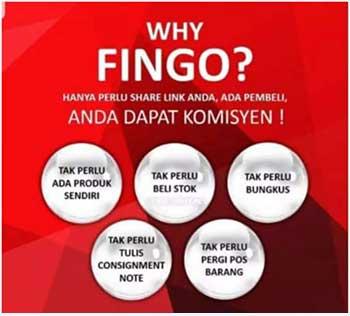 Pengiriman Barang Fingo langsung dari Malaysia. fingo download, fingo apps, usaha fingo, fingo shop, aplikasi fingo, fingo apk, fingo, fingo indonesia, fingo malaysia