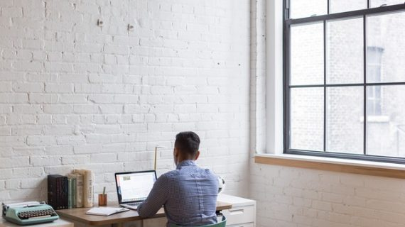 5 Attitude Wirausahawan Sejati yang Wajib dimiliki