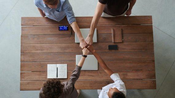 5 Unsur Terpenting dalam Komunikasi