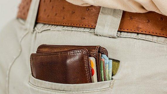 Cara Cek Kondisi Keuangan Sebelum Mengajukan Pinjaman