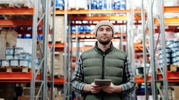 5 Cara Memberikan Pelayanan Prima kepada Pelanggan Anda