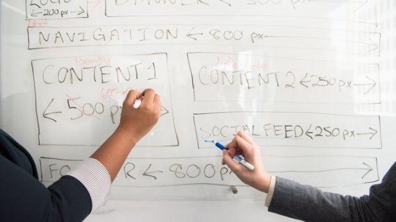 Ini Adalah 5 Cara Menjaga Komitmen Bisnis