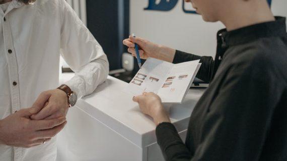 4 Alasan Customer Service Sangat Penting bagi Perusahaan