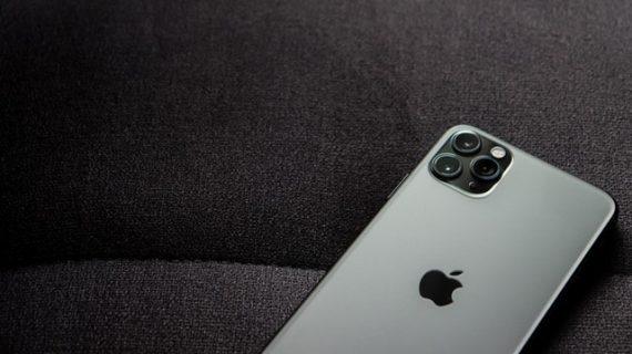 Mengapa Produk Apple Tidak Pernah Beriklan di TV? Simak!