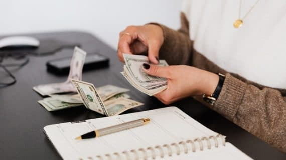 22 Pertanyaan tentang manajemen Keuangan
