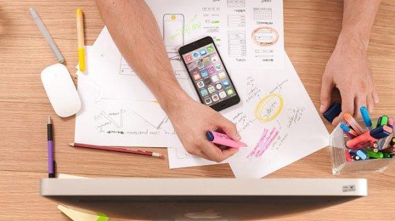 Strategi Bisnis Jangka Panjang dan Bisnis Jangka Pendek
