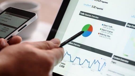3 Strategi dan Taktik Pemasaran yang Efisien
